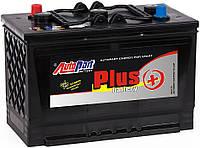 Аккумулятор автомобильный AutoPart 165Ah/6V Galaxy Plus 6V
