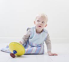 Спальный зимний мешок для ребенка (2- 4 года), Merino Kids