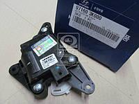 Актуатор заслонки отопителя (производство Hyundai-KIA ), код запчасти: 971603K000