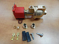 Электромагнитный клапан газа (клапан газовый)  ATIKER 1200 - производства Турции