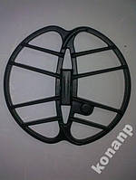 Корпус для датчика металлоискателя ДД32x30