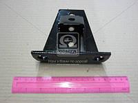 Кронштейн стабилизатора нижний ГАЗ 3302 с усилителем (производство GAZ ), код запчасти: 3302-2916030