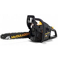Бензопила McCulloch CS 380 (9673263-03)