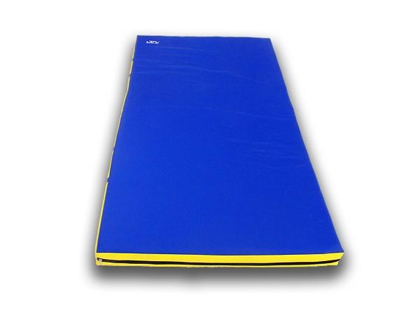 Мат гімнастичний  2х1х0,1 м.