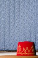 Жалюзи вертикальные  ткань БАЛИ производство под заказ приглашаем дилеров