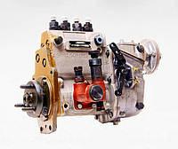 Ремонт Топливный насос высокого давления МТЗ, ПАЗ, Д-245