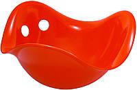 Игрушка Moluk Билибо Красная 43002 (43002)