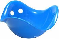 Игрушка Moluk Билибо синяя 43003 (43003), фото 1