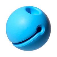 Игрушка Moluk Мокс (3 шт. в упаковке) Синий 43360 (43360), фото 1