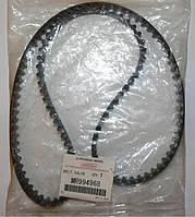 Ремень ГРМ (производство MITSUBISHI ), код запчасти: MR994968