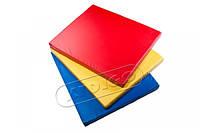 Мат гимнастический детский Kidigo MMMT108005 (MMMT108005)