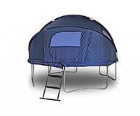 Палатка для батута 304 см KIDIGO PBT304 (PBT304)