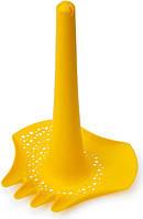 """Игрушка """"TRIPLET"""" 4 в 1 для песка, снега и  води (цвет желтый) (170037)"""
