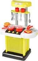 Многофункциональная первая кухня, Smart 1684082 (1684082)