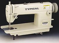 """GC6150B Промышленная швейная машина """"Typical"""" (к-т)"""