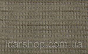 Велюровая ткань для салона автомобиля 300