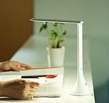 Настольная LED лампа с аккумулятором Remax RL- E180, фото 3