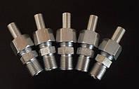 Соединения ввертные СШВ-10-М20х1,5