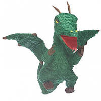 Пиньята Дракон 1507-3027
