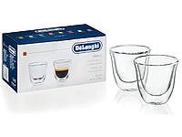Набор стаканов CAPPUCCINO (2 шт) 190 ML (5513214601)