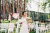 Свадебные ширмы, панно, арки, свадебный декор, объемные буквы