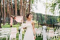 Свадебные ширмы, панно, арки, свадебный декор, объемные буквы, фото 1