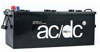 Аккумулятор Magic AC/DC 190Ah ✔ пусковой ток 1200A