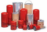 Фильтры для погрузчиков. Воздушные, масляные, гидравлические, топливные от ведущих производителей!