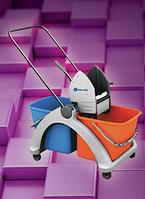 Набор для уборки HME-MO3P