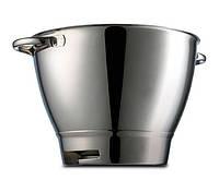 Чаша для кухонной машины Chef KENWOOD AW36385B01 (AW36385B01)