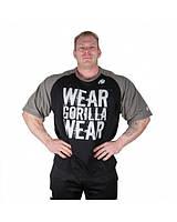 Мужская одежда Gorilla wear