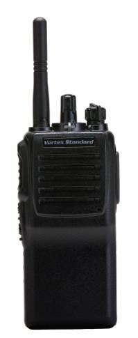 Портативная радиостанция Vertex VX-241, безлицензионная