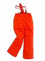 Детские зимние лыжные термоштаны полукомбинезон  HI TECH PHIBEE KIDS (116)