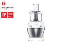 Кухонная машина Kenwood KHH 326 WH MultiOne (0W20010001)