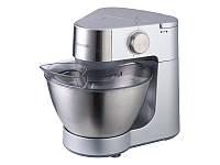 Кухонная машина Kenwood KM 286 (0WKM286002)