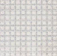 Лист односторонней бумаги Mona Design, Так подсказывает сердце - Изразцы, 30,5x30,5 см, 1 лист