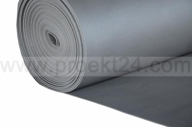 вердани 4мм, вспененный полиэтилен химически сшитый 4мм, вспененный полиэтилен 4мм, пенополиэтилен 4мм, химически сшитый вспененный полиэтилен 4мм
