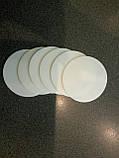 Ущільнювальні вкладиші від протікання у кришку., фото 2