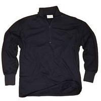 Рубаха теплая армии Норвегии, Norwegian Shirt (Новые)