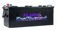 Аккумулятор Magic Energy 190Ah ✔ пусковой ток 1050A