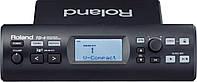 Барабанный модуль Roland TD-4