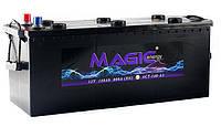 Аккумулятор Magic Energy 140Ah ✔ пусковой ток 800A