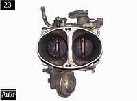 Дроссельная заслонка Mazda 929 3.0 V6 93-99г.