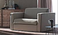 Раскладное кресло Argo фабрика Alberta