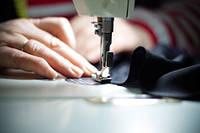 Швейных цех предлагает услуги