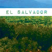 Свежеобжаренный кофе Сальвадор