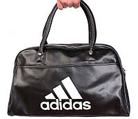 Спортивная сумка из качественного материала, фото 1