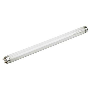 Лампа  в ловушки для насекомых Sylvania F15W/T8/BL368 G13