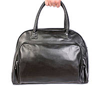 Спортивная сумка дорожного типа 30302