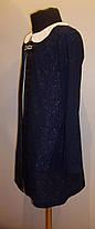 Кардиган  школьный гипюр, фото 3